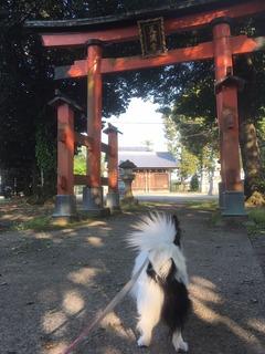 天神社.JPG