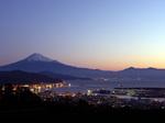 元旦富士山.jpg